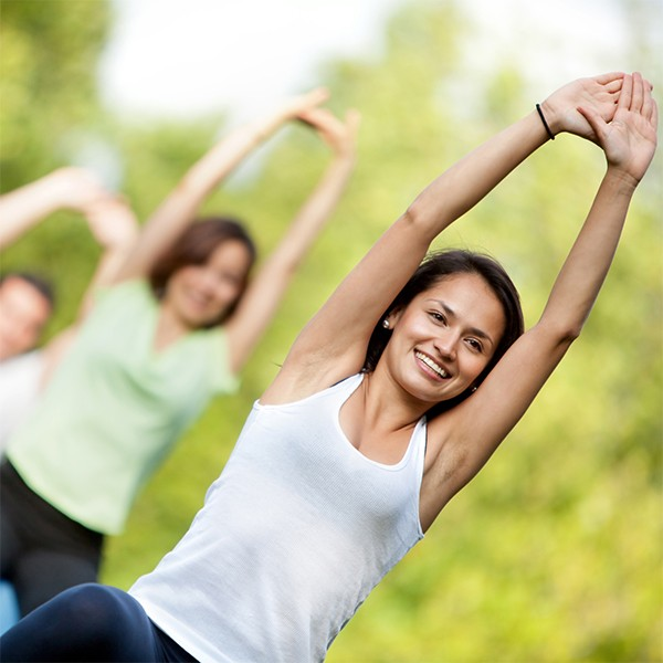 Психологический настрой на похудение, или как себя мотивировать?